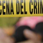 Homicidios en Honduras bajaron 17,1 % en primer trimestre