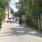 Dos heridos de bala en procesión en San Pedro Perulapán