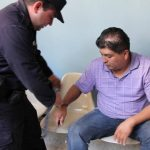 Cámara ratifica condena a busero que mató a mujer en Árbol de La Paz