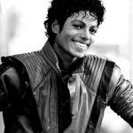 El Rey del Pop tuvo una prolífica vida artística tanto como una conflictiva vida personal y social.