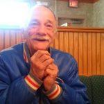 Video de futuro abuelo se vuelve viral