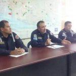 Incendios consumen más de mil hectáreas en El Salvador