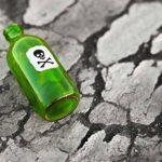 Chica de 14 años envenena a marido tras matrimonio forzado