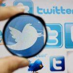 Twitter ficha al responsable de Google Maps