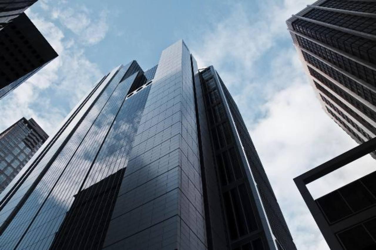 Edificios inteligentes, mejoran su eficiencia y seguridad
