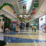 Centros comerciales cerrarán lunes en Venezuela