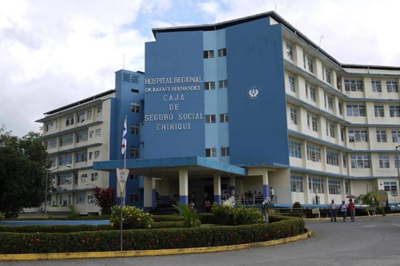Nueve bebés murieron en Panamá entre junio y julio por el uso de alcohol bencílico en un hospital de la Caja del Seguro Social.