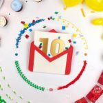 Las 10 características que hacen único a Gmail