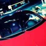 Un Bugatti de $2 millones el nuevo juguete de Justin Bieber