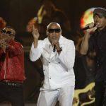 La Sangre caribeña se impuso en los Billboard Latinos