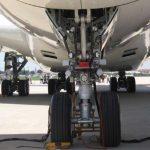 Joven sobrevive a un vuelo de 5 horas en tren de aterrizaje de un avión