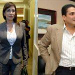 Avalan crear comisión de antejuicio contra diputados de ARENA