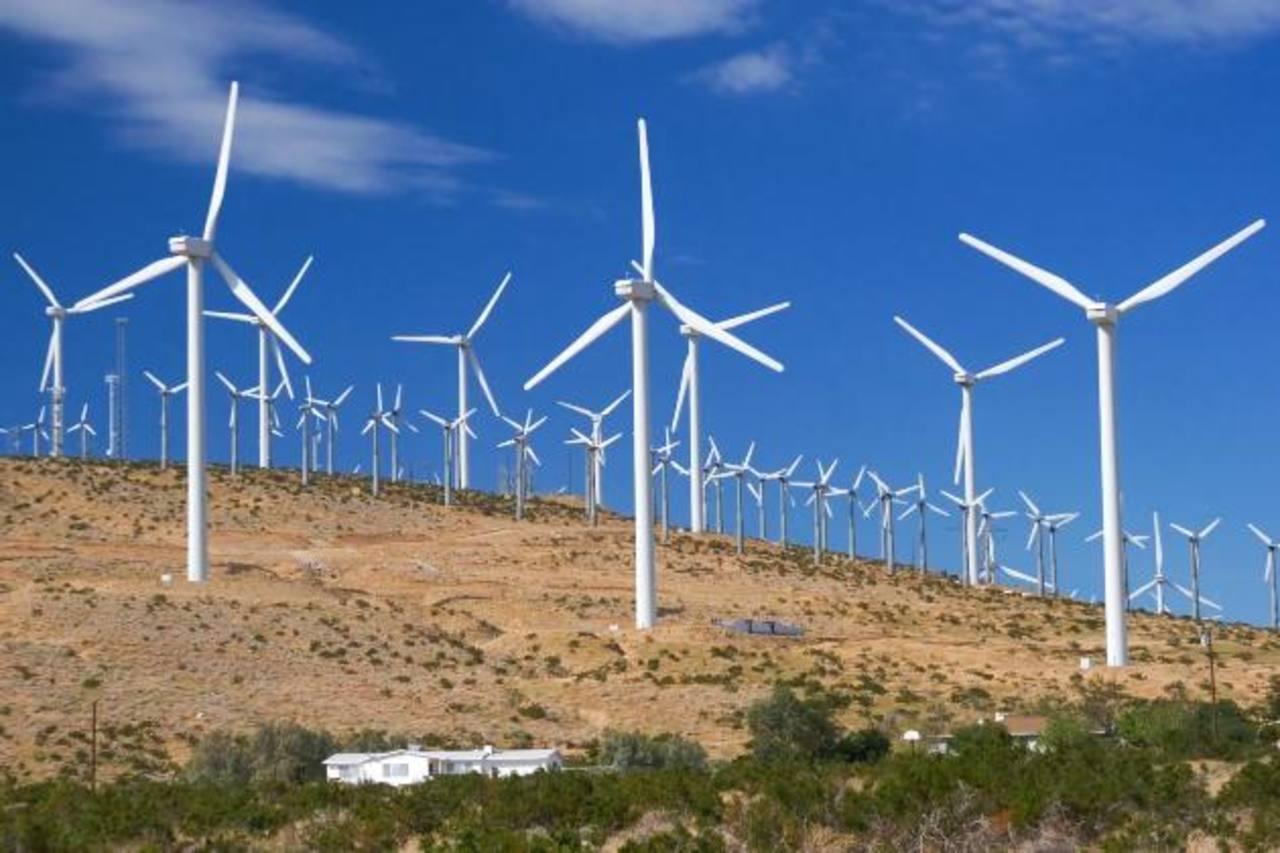 Nicaragua, Honduras y Guatemala ya disponen de energía eólica para tener una matriz más limpia y sostenible a largo plazo.