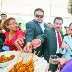 Asamblea Legislativa licitará hoteles y comida gourmet para su labor