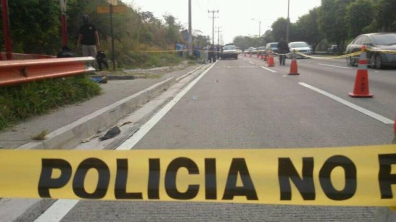 El Salvador busca fórmulas para contrarrestar la violencia de las pandillas