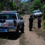 Atacan a policías en Sensuntepeque