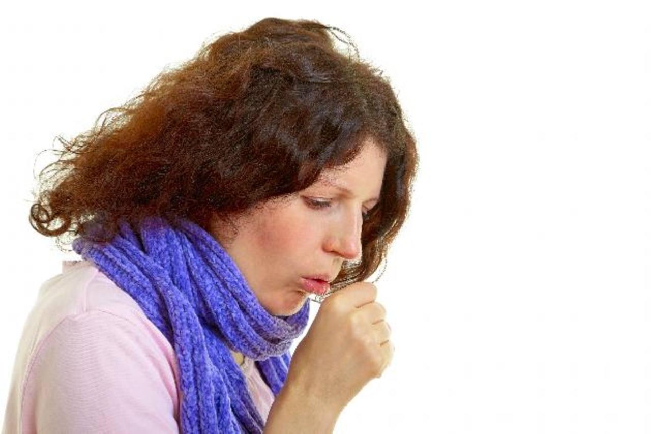 Meningitis, un mal poco común pero muy letal