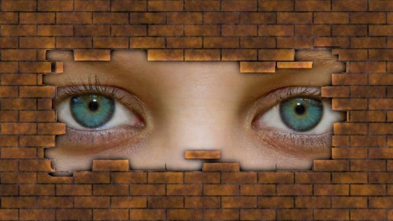 Epilepsia y su estigma social