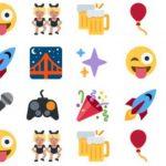 """Twitter ya permite """"emoticons"""" en los mensajes"""