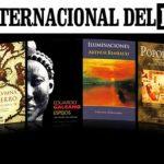 Los 10 libros más recomendados por nuestros lectores