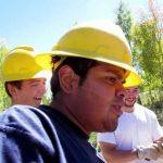 Postergan proceso de deportación a joven salvadoreño