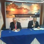 Avianca y Mitur presentan programa de turismo regional