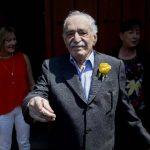 Secretaría de Cultura de El Salvador: Gabo quedará por siempre en su legado