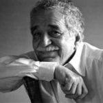 10 frases memorables de Gabriel García Márquez