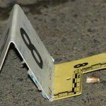 Autoridades reportan ocho homicidios en las últimas horas