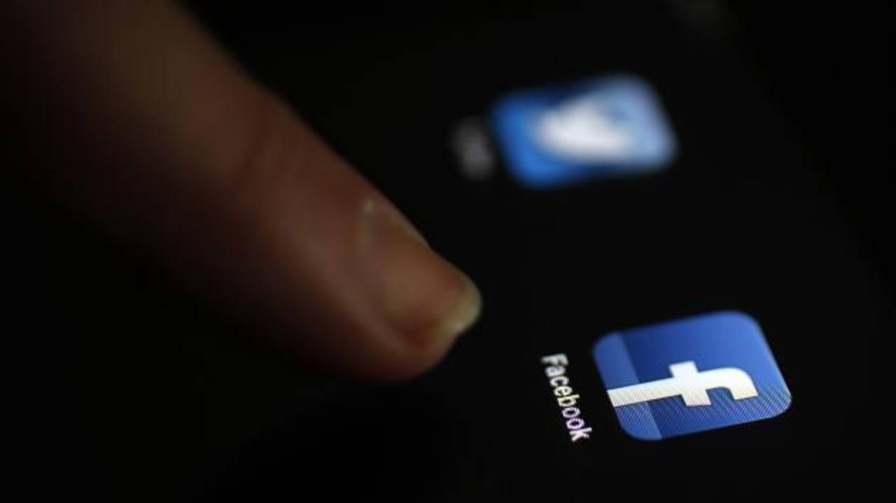 Facebook celebra mañana conferencia F8