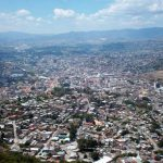 El sector privado hondureño ha pedido seguridad jurídica y ciudadana para recuperar la inversión.