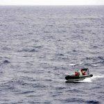Australia continúa la búsqueda del avión Malaysia Airlines que desapareció hace un mes con 239 personas a bordo. Foto/ EFE