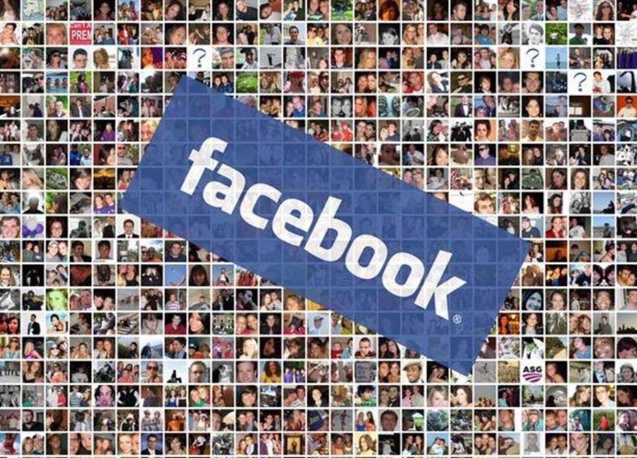 Las tendencias mundiales en redes sociales pueden detectarse dos meses antes