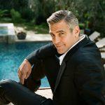 George Clooney se compromete con una abogada británica
