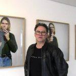 Kurt Cobain y los secretos de su última sesión de fotos