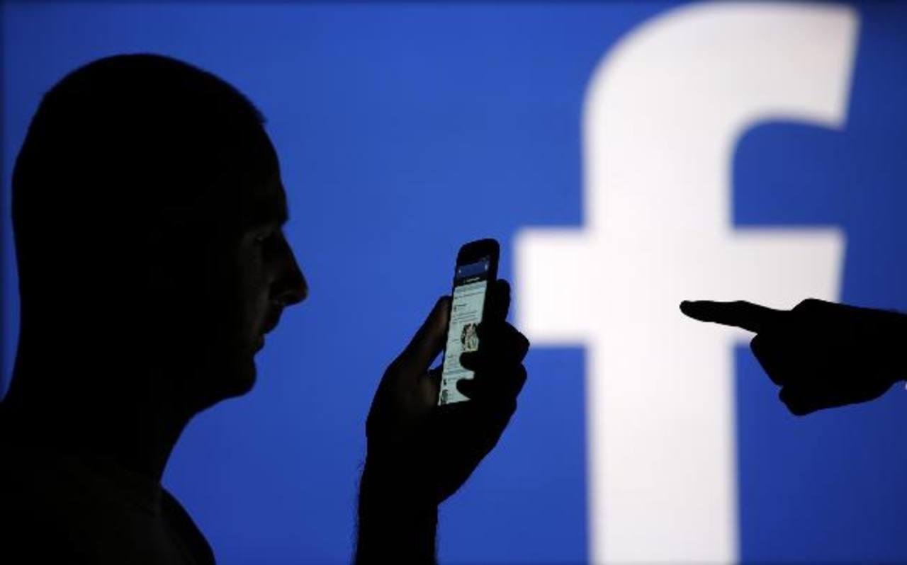 Detectan virus malicioso para Android que se propaga vía Facebook
