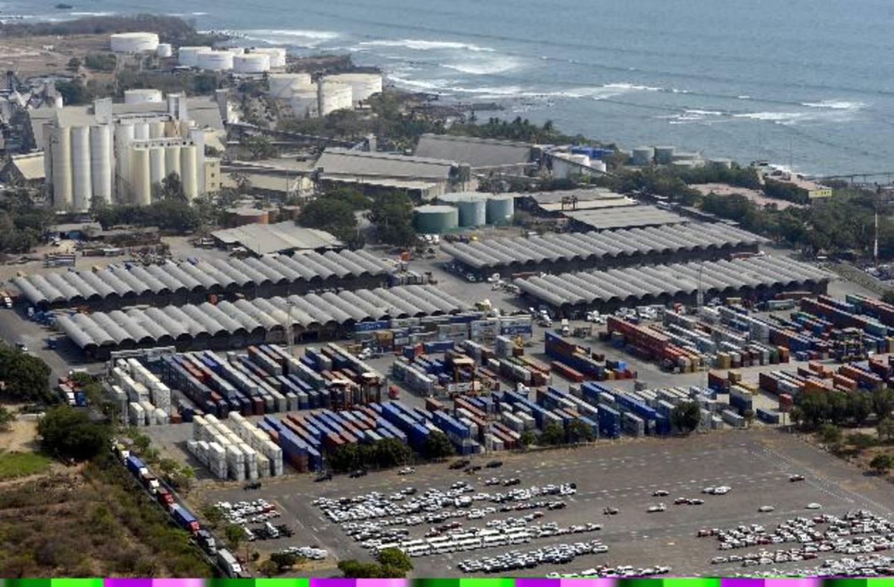 Proesa seguirá incentivando las exportaciones. Foto edh