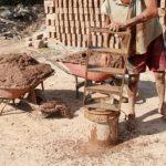 Un muerto y dos lesionados tras deslizamiento de tierra en Ilobasco