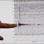 Alerta por sismo magnitud 6.6