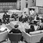"Revelan reparto final de ""Star Wars: Episodio VII"""