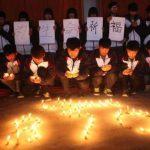 Se cumplen seis semanas de la desaparición del avión de Malaysia Airlines