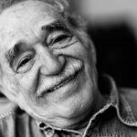 Confirman cáncer de Gabriel García Márquez