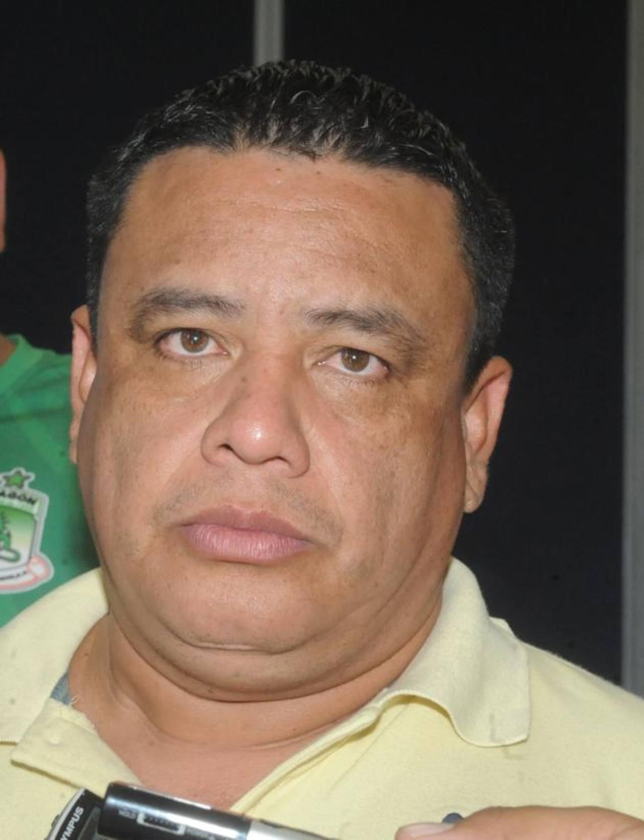 Procesan por violación sexual a presidente del Club Deportivo Dragón