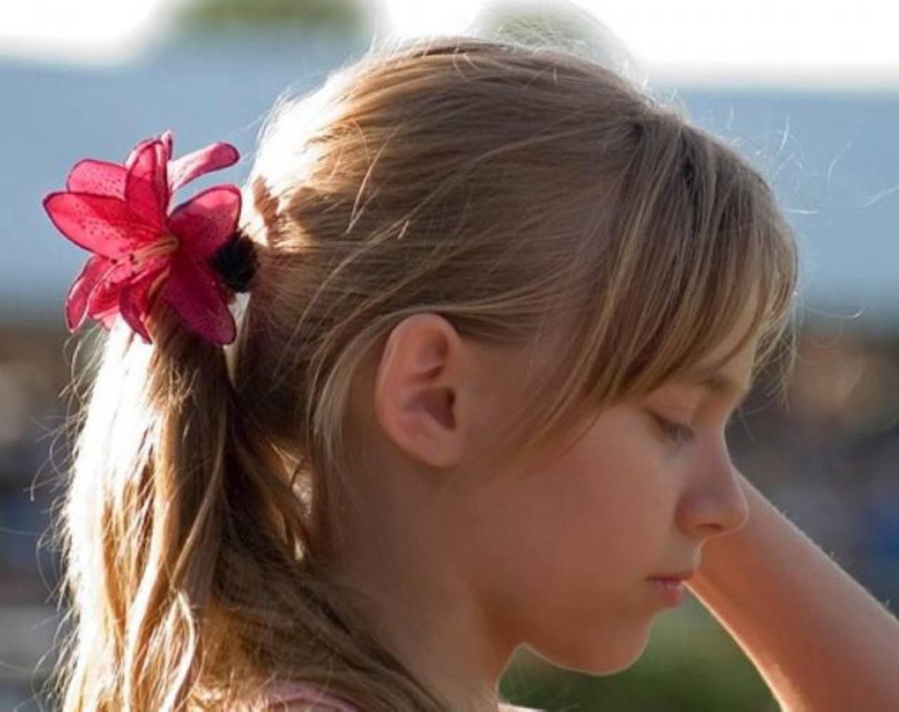 Mudarse afectaría mental-mente a los niños