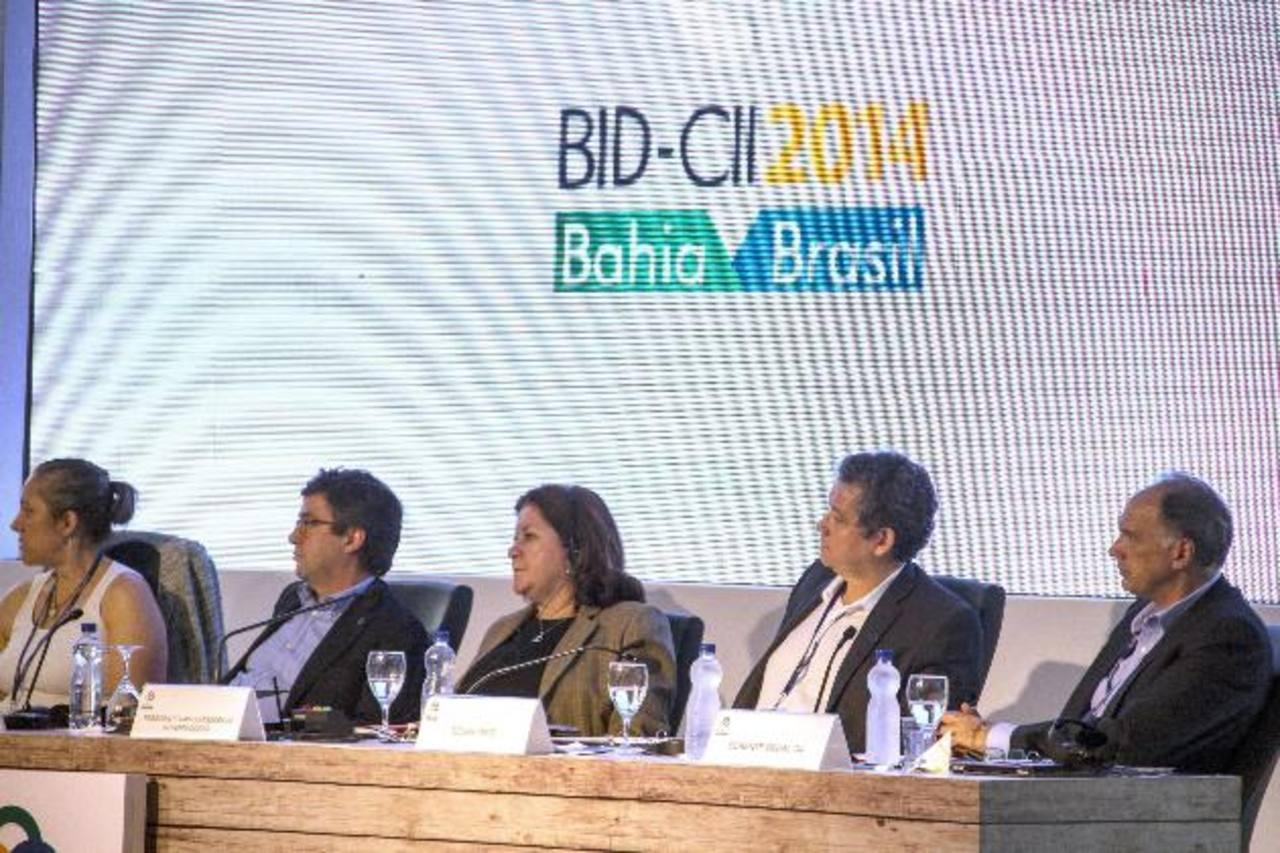 El BID resolvió reestructurar la Corporación Interamericana de Inversiones (CII). foto edh /ARCHIVO