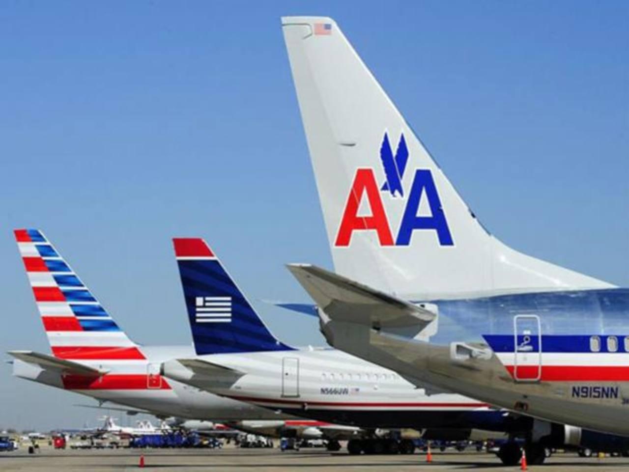 En un comunicado, la Asociación de Transporte Aéreo Internacional (IATA) explica que el sistema de control de cambio que rige en Venezuela afecta a un total de 24 aerolíneas.