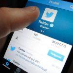 Levantan bloqueo a Twitter