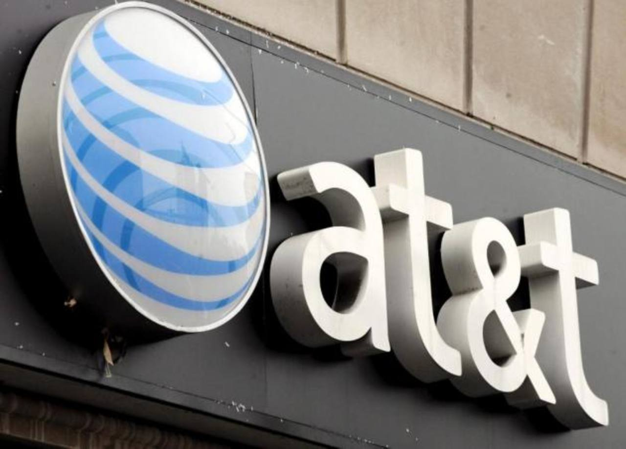 AT&T y América Móvil competirán en mercado televisivo