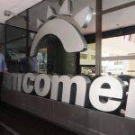 Mario Simán, presidente de Grupo Unicomer, operador de 850 salas de venta en Centroamérica y el Caribe que incluyen cadenas de La Curacao, Gollo, Artefacta y Radio Shack.