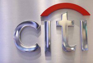 Citi invierte $35 millones y amplía operación en Costa Rica